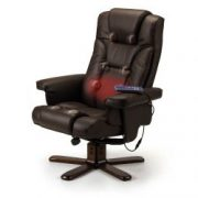 malmo-massage-chair-visual