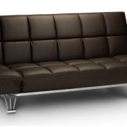 manhattan-sofabed-brown-upright