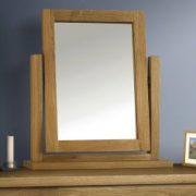 marlborough-dressing-mirror-set