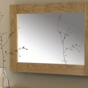 marlborough-wall-mirror-set