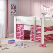 pluto-cabin-bed-pink-roomset