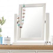 portland-mirror-cameo