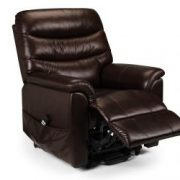 pullman-leather-recliner-image-2