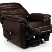 pullman-leather-recliner-image-3