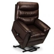 pullman-leather-recliner-image-4