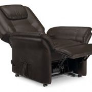 riva-recliner-brown-reclining