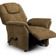 riva-recliner-cappuccino-reclining