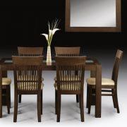 santiago-dining-set