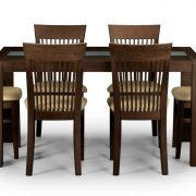 santiago-dining-table-chairs