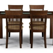 santiago-table-4-chairs