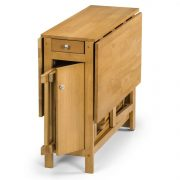 savoy-light-oak-dining-set-closed