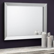 soprano-wall-mirror-set