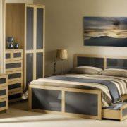 strada-bedroom-8×5