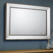 symphony-beaded-mirror-set
