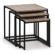 tribeca-nest-of-tables-plain