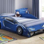 venom-racer-bed-roomset