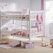 zodiac-bunk-bed-roomset