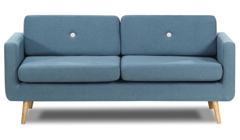 Tremendous York 3 2 1 Fabric Sofa Set Theyellowbook Wood Chair Design Ideas Theyellowbookinfo